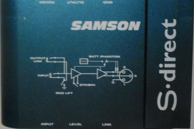 SAM_3945